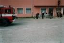 Javna vježba - 2004.