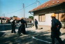 Javna vježba - 2003.