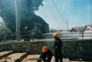 Javna vje�ba - 2003.