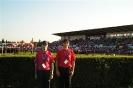 Olimpijada V� 2005