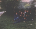 Mu�ka ekipa - 80-tih